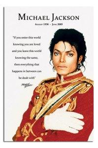 Michael-jackson-quote